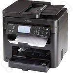 Canon i-SENSYS MF229dw Mono Laser Printer