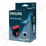 PFA431 Black ink Cartridge