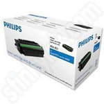 Philips PFA821 Black Toner Cartridge