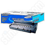 Samsung SCX-4216D3 Toner Cartridge