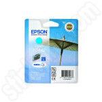 High Capacity Epson T0442 Cyan Ink Cartridge
