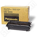 Panasonic UG3313AG Toner Cartridge
