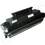 Remanufactured UG3350 Panafax Toner