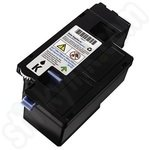 High Capacity Black Dell 593-11016 Toner