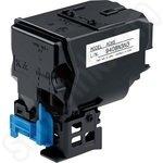 High Capacity Konica A0X5150 Black Toner