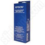 Epson S015077 Colour Ribbon