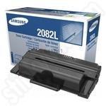 High Capacity Samsung MLT-D2082L Black Toner