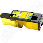Remanufactured Xerox 106R02758 Yellow Toner Cartridge