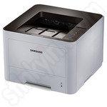 Samsung ProXpress M3320ND Mono Printer