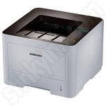 Samsung ProXpress M3820ND Mono Printer