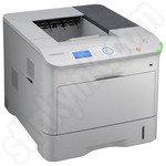 Samsung ML-5515ND Mono Laser Printer