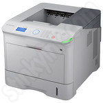 Samsung ML-6515ND Mono Laser Printer