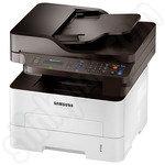 Samsung Xpress M2675FN Mono Printer