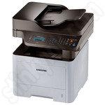 Samsung ProXpress M3370FD Mono Printer
