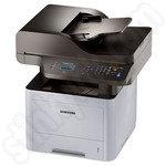 Samsung ProXpress M3870FW Mono Printer
