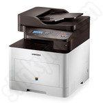 Samsung CLX-6260ND Colour Laser Printer