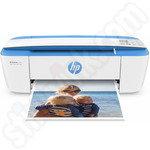 HP Deskjet 3720 Home Printer