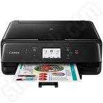 Canon PIXMA TS6050 Printer