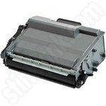 Compatible Super Capacity Brother TN3512 Toner Cartridge
