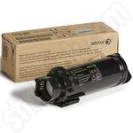 High Capacity Xerox 106R03480 Black Toner Cartridge