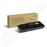 Xerox 106R03500 Black Toner Cartridge