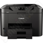 Canon Maxify MB2755 Office Printer