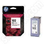 HP 102 Photo Grey Ink Cartridge