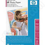 HP 10x15 Premium Plus High Gloss Photo Paper - 25 Sheets (280gsm)