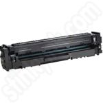 Compatible HP 205A Black Toner Cartridge