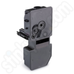 Compatible Kyocera TK-5220K Black Toner Cartridge