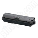 Compatible Kyocera TK-1150 Black Toner Cartridge