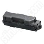 Compatible Kyocera TK-1160 Black Toner Cartridge