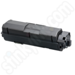 Compatible Kyocera TK-1170 Black Toner Cartridge