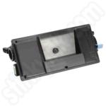 Compatible Kyocera TK-3160 Black Toner Cartridge