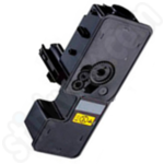Compatible High Capacity Kyocera TK-5230K Black Toner Cartridge