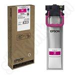 Epson C13T944340 Magenta Ink Cartridge