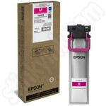 High Capacity Epson C13T945340 Magenta Ink Cartridge