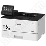 Canon i-SENSYS LBP212dw A4 Mono Laser Printer