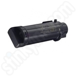 High Capacity Compatible Xerox 106R03480 Black Toner Cartrdge