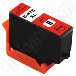 High Capacity Compatible Epson 478XL Red Ink Cartridge