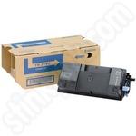 Extra High CapacityKyocera TK-3190 Black Toner Cartridge