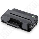 Extra High Capacity Premium Crystal Wizard MLT-D205E Toner Cartridge