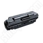 High Capacity Premium Crystal Wizard MLT-D307L Black Toner Cartridge