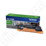 Brother TN243 Black Toner Cartridge