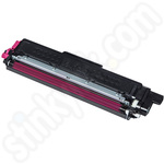 High Capacity Compatible Brother TN247 Magenta Toner Cartridge