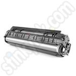 High Capacity Remanufactured HP 656X Yellow Toner Cartridge