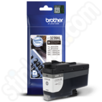 High Capacity Brother LC3239XL Black Ink Cartridge