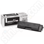 Kyocera TK-5270 Black Toner Cartridge