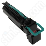 Remanufactured Extra High Cap Lexmark C792X1MG Magenta Toner Cartridge