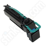 Remanufactured Extra High Cap Lexmark C792X1CG Cyan Toner Cartridge